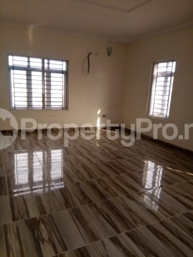 4 bedroom Office Space Commercial Property for rent Oladimeji Aloo off Freedom Way  Ikate Lekki Lagos - 1