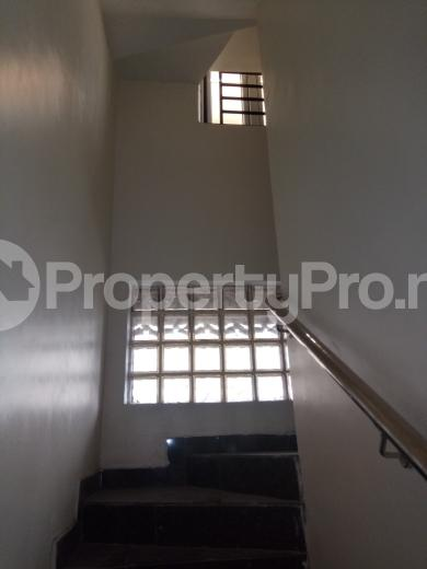 4 bedroom Office Space Commercial Property for rent Oladimeji Aloo off Freedom Way  Ikate Lekki Lagos - 3