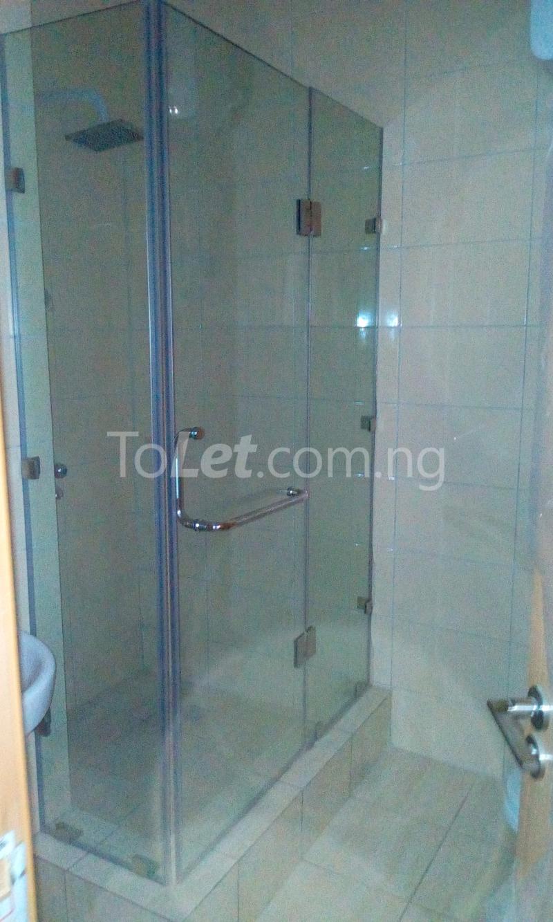 4 bedroom House for sale Ramat Ogudu GRA Ogudu Lagos - 5