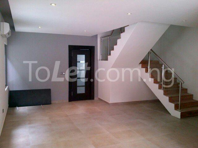 4 bedroom House for rent - Parkview Estate Ikoyi Lagos - 11