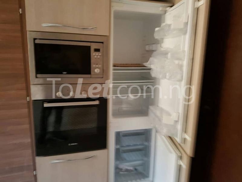 4 bedroom House for sale ---- Opebi Ikeja Lagos - 5