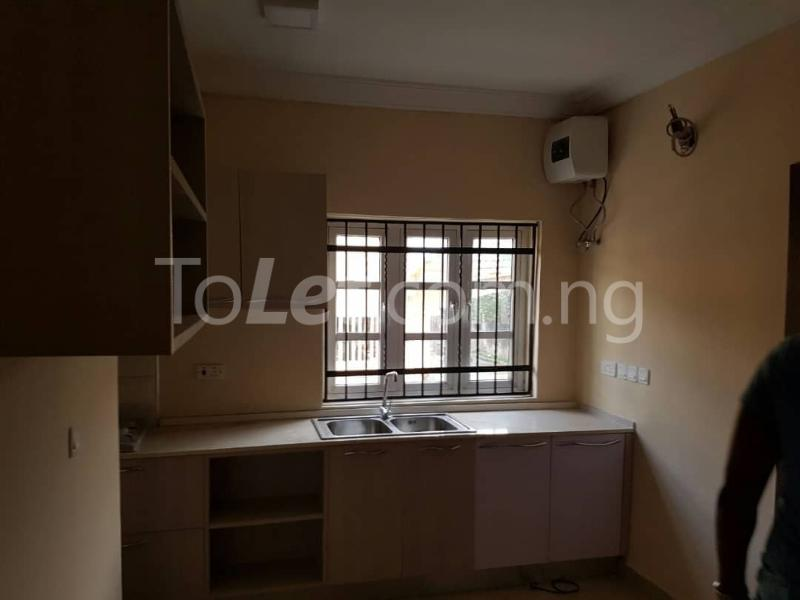 4 bedroom House for sale ---- Opebi Ikeja Lagos - 8