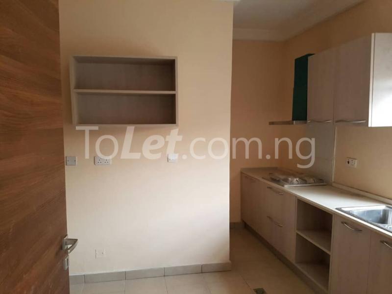 4 bedroom House for sale ---- Opebi Ikeja Lagos - 7