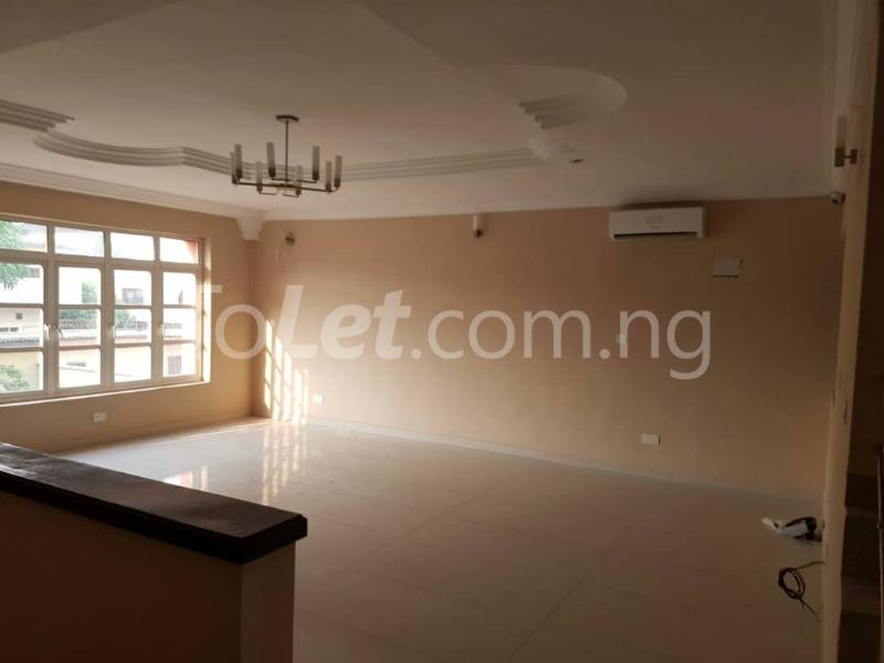 4 bedroom House for sale ---- Opebi Ikeja Lagos - 2