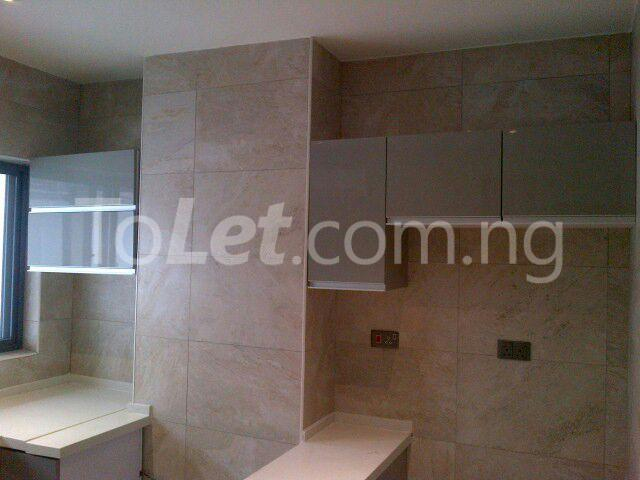 4 bedroom House for rent - Parkview Estate Ikoyi Lagos - 4