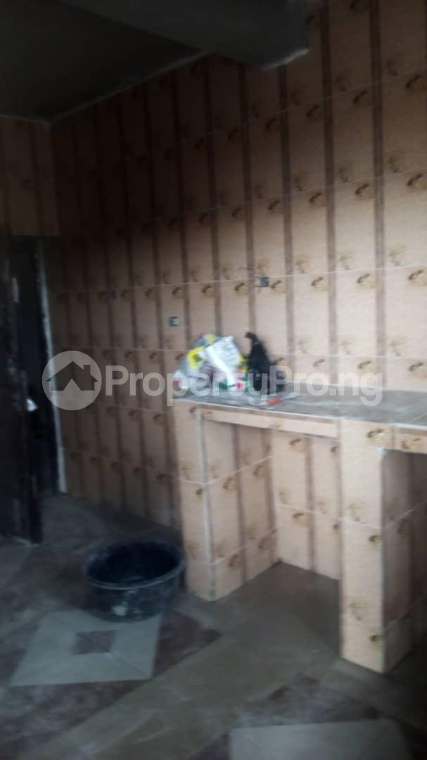 3 bedroom Blocks of Flats House for rent Akeke,Bashorun  Basorun Ibadan Oyo - 4