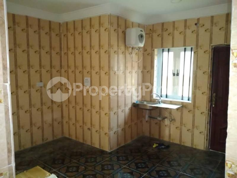 4 bedroom Detached Bungalow House for sale New heaven extension Enugu Enugu - 3