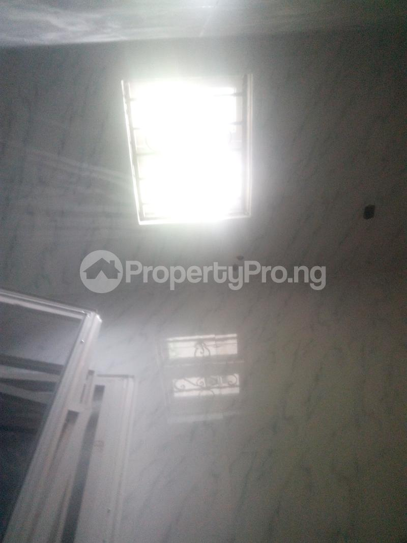 4 bedroom Detached Bungalow House for sale MAHUTA extension,opposite indomie company Chikun Kaduna - 12