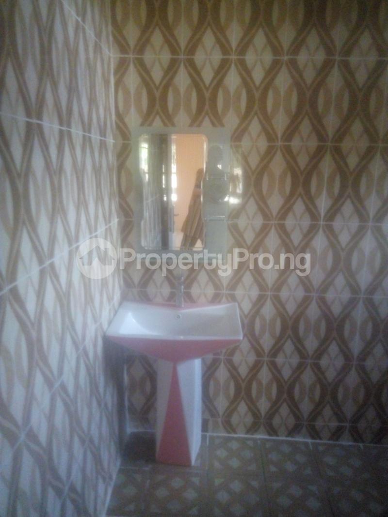 4 bedroom Detached Bungalow House for sale angwan RIMI GRA Kaduna North Kaduna - 5