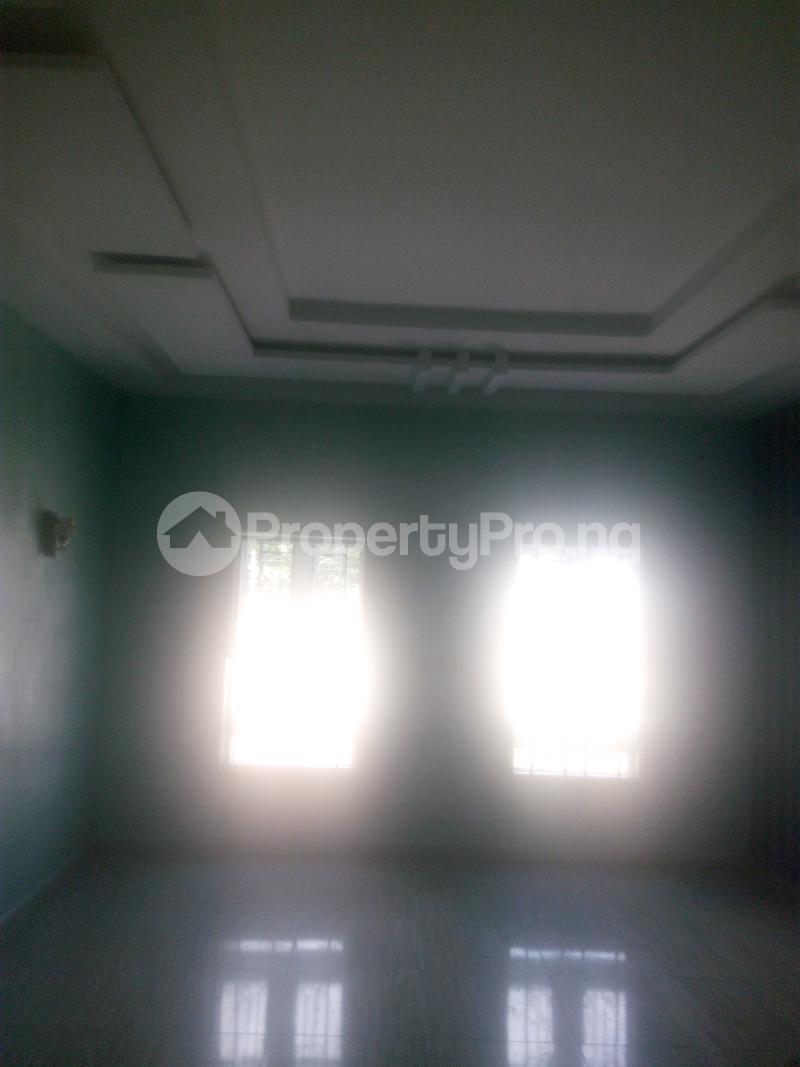 4 bedroom Detached Bungalow House for sale angwan RIMI GRA Kaduna North Kaduna - 9
