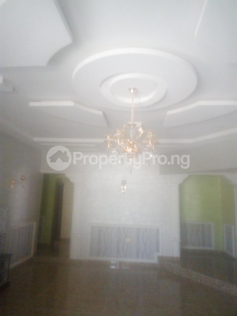 4 bedroom Detached Bungalow House for sale angwan RIMI GRA Kaduna North Kaduna - 6