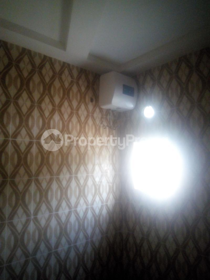 4 bedroom Detached Bungalow House for sale angwan RIMI GRA Kaduna North Kaduna - 7