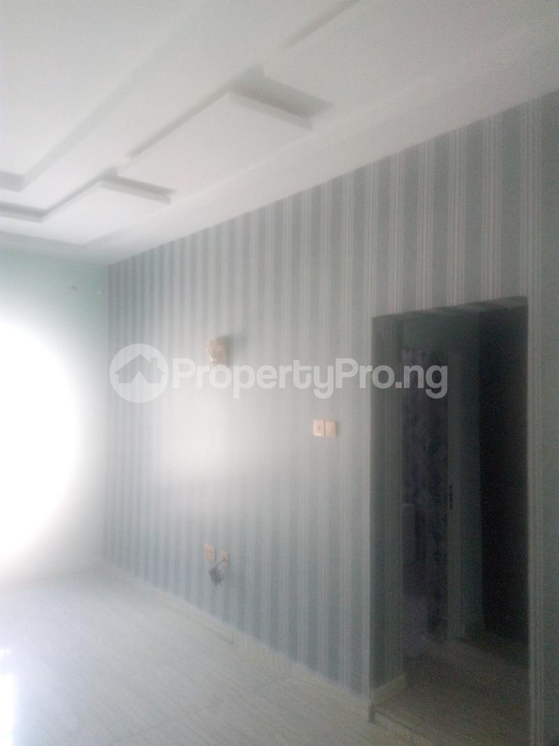 4 bedroom Detached Bungalow House for sale angwan RIMI GRA Kaduna North Kaduna - 13