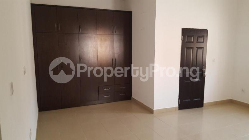 4 bedroom Detached Bungalow House for sale Olive street Gwarinpa Abuja - 3
