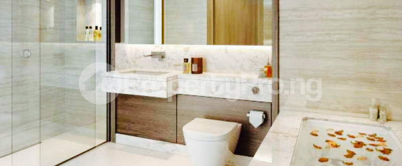 4 bedroom Flat / Apartment for sale Bourdillon Old Ikoyi Ikoyi Lagos - 3
