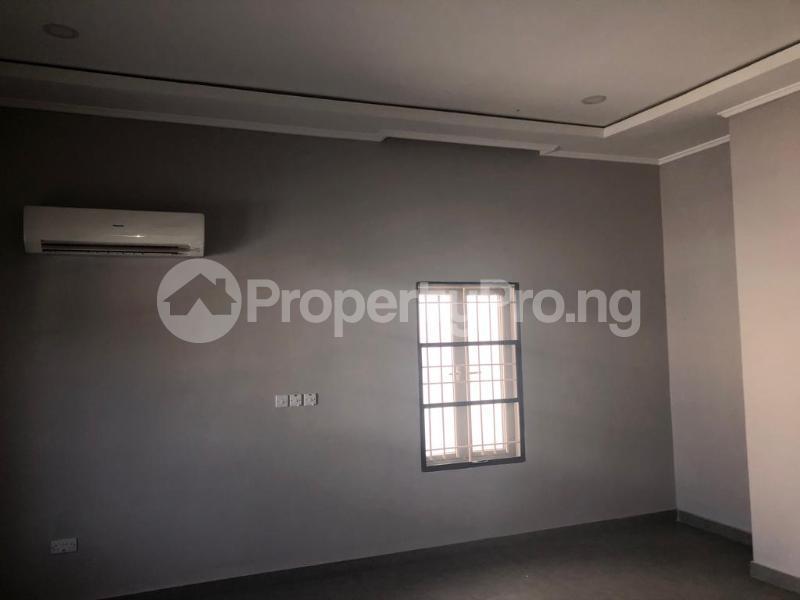 4 bedroom Semi Detached Duplex House for sale Utako Abuja - 12