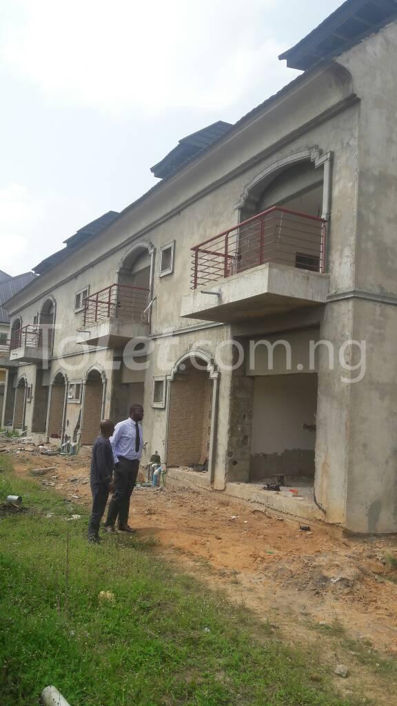 4 bedroom House for sale Raji Rasaki Estate  Amuwo Odofin Amuwo Odofin Lagos - 5