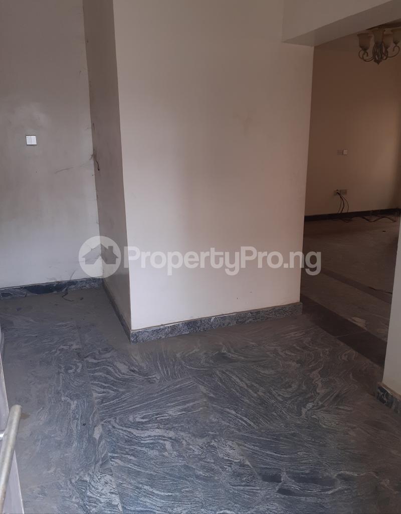 4 bedroom Semi Detached Duplex House for sale Ikeja Gra Ikeja GRA Ikeja Lagos - 18