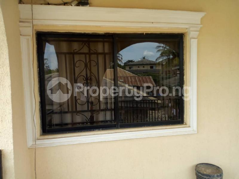 4 bedroom Detached Duplex House for sale Leme Ijeun Titun Abeokuta Ogun - 5