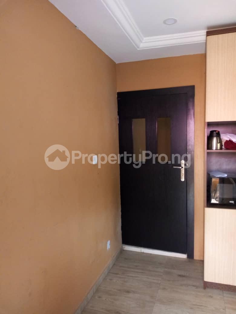 4 bedroom Detached Duplex House for sale Leme Ijeun Titun Abeokuta Ogun - 4