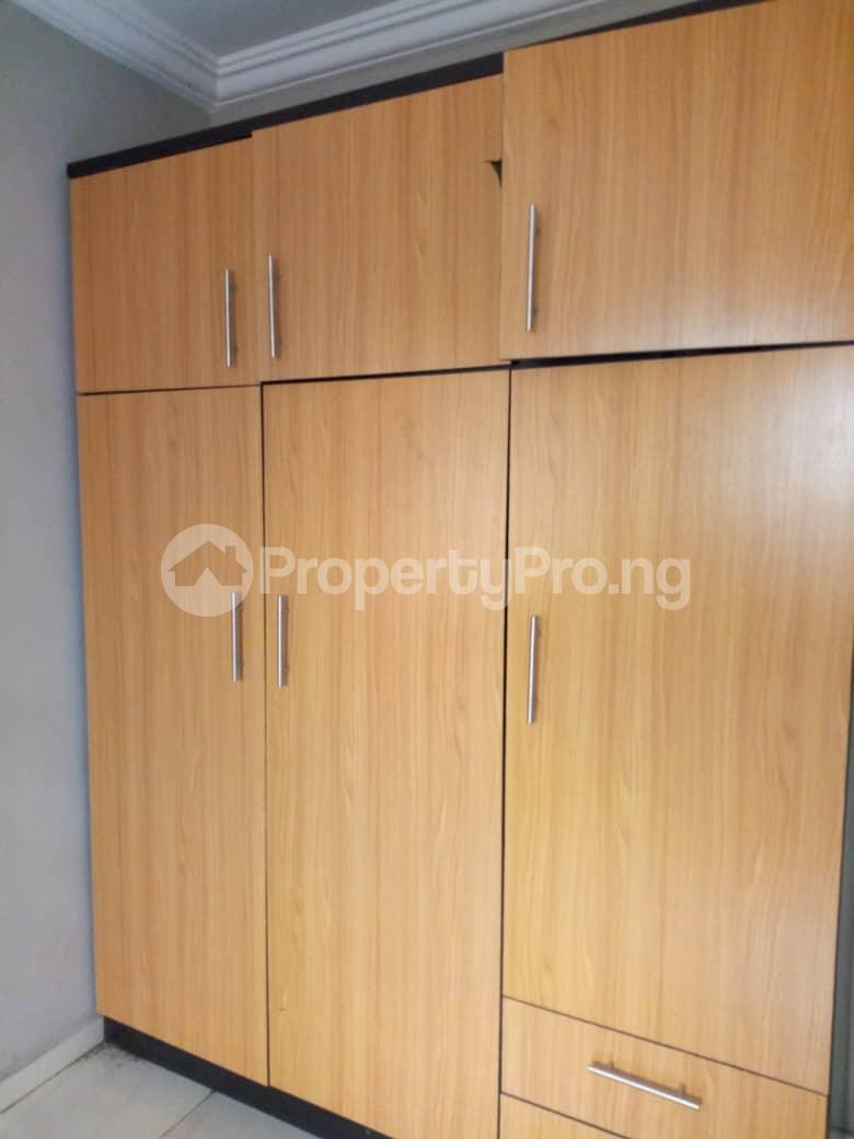 4 bedroom Detached Duplex House for sale Leme Ijeun Titun Abeokuta Ogun - 14
