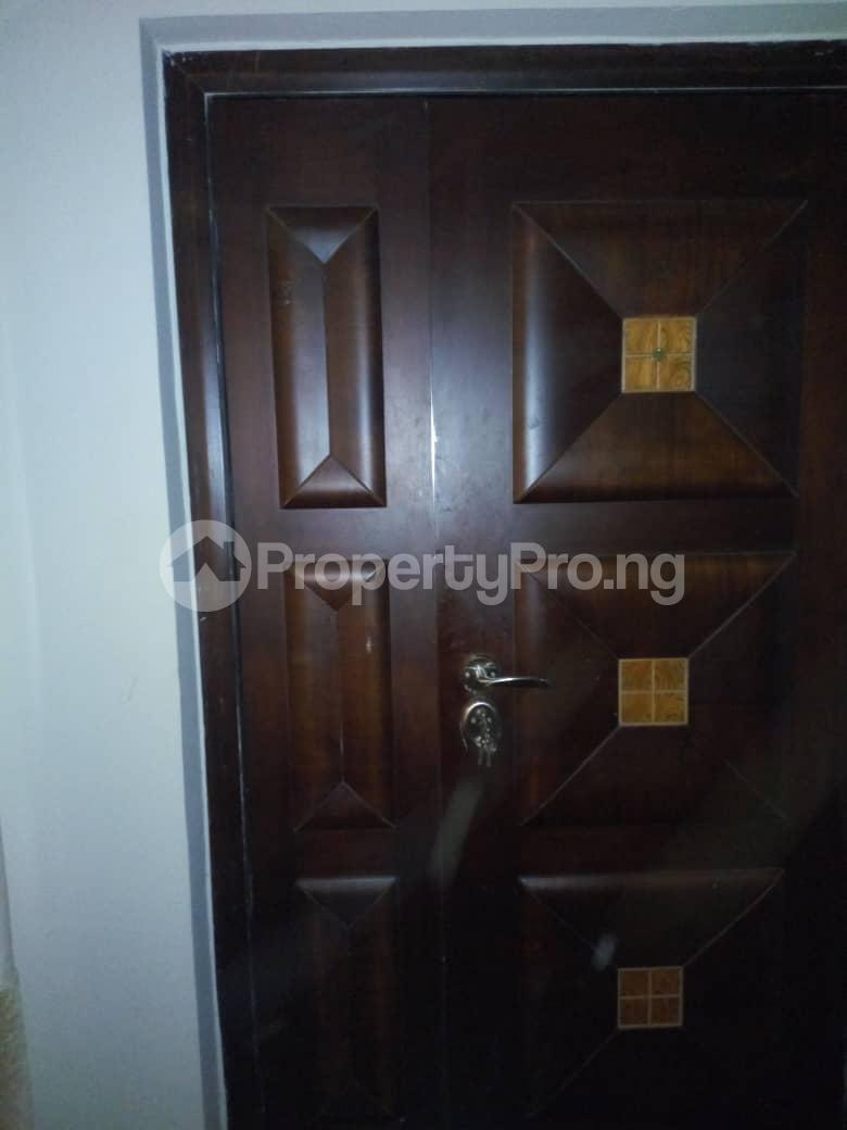 4 bedroom Detached Duplex House for sale Leme Ijeun Titun Abeokuta Ogun - 15