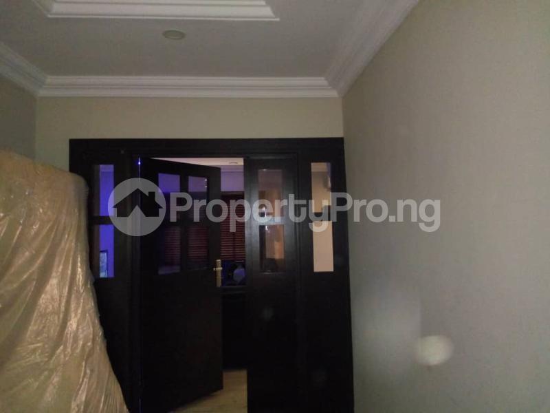 4 bedroom Detached Duplex House for sale Leme Ijeun Titun Abeokuta Ogun - 6