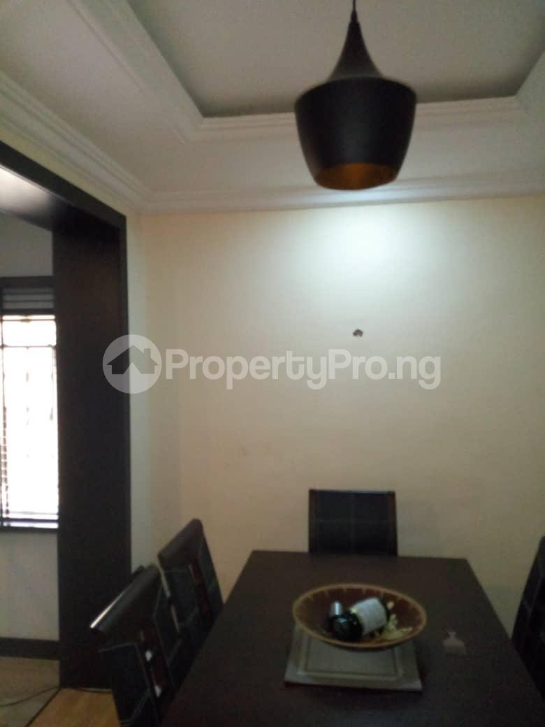 4 bedroom Detached Duplex House for sale Leme Ijeun Titun Abeokuta Ogun - 23