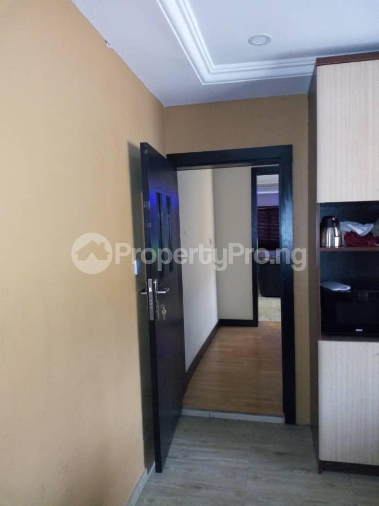 4 bedroom Detached Duplex House for sale Leme Ijeun Titun Abeokuta Ogun - 9