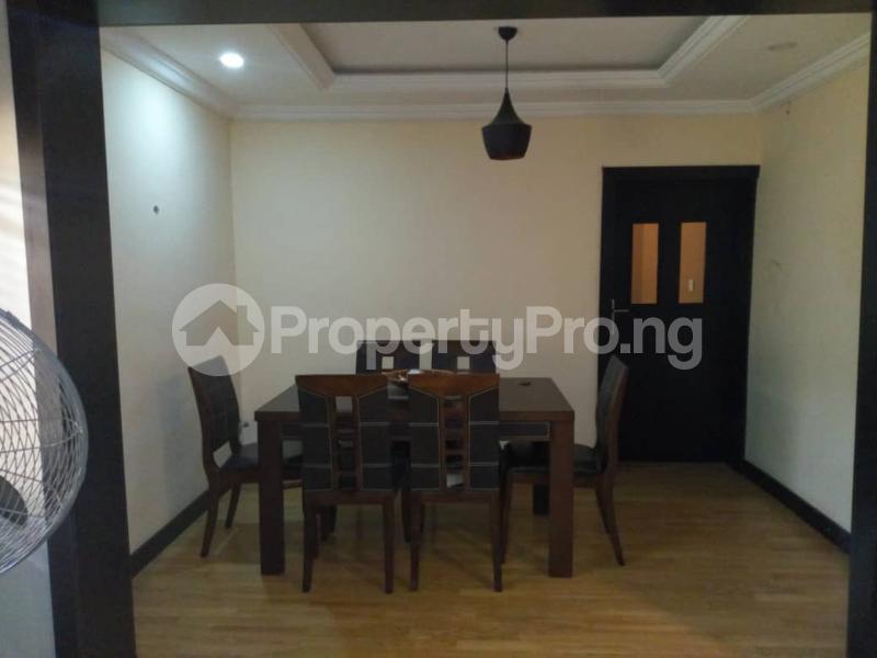 4 bedroom Detached Duplex House for sale Leme Ijeun Titun Abeokuta Ogun - 7