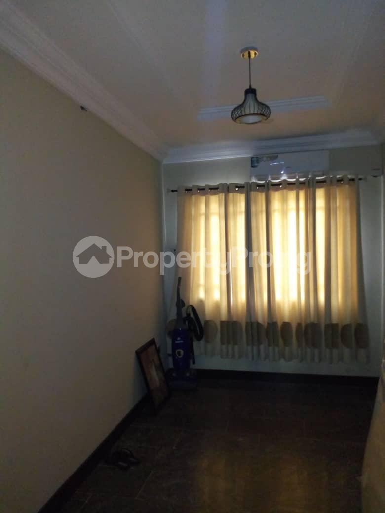 4 bedroom Detached Duplex House for sale Leme Ijeun Titun Abeokuta Ogun - 22