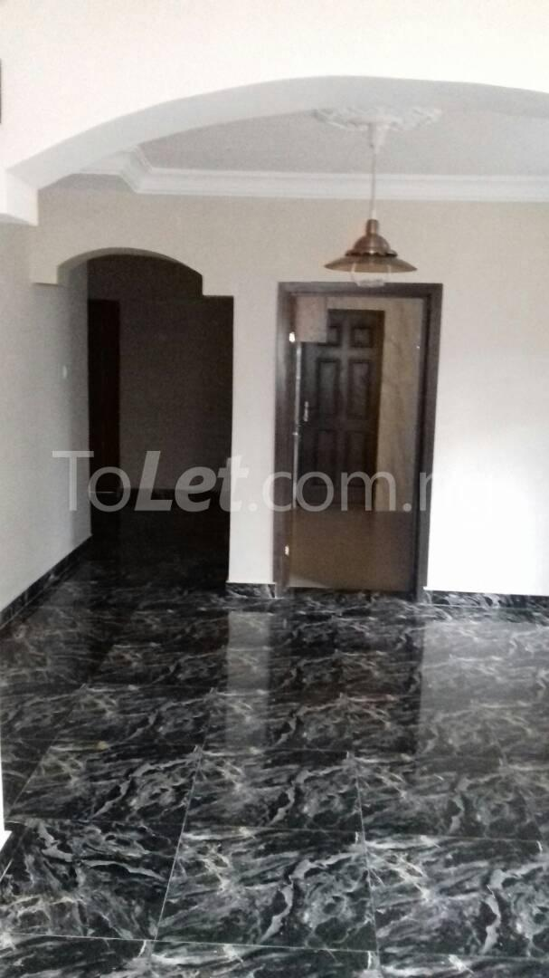 4 bedroom House for sale Alagbole Ojoolu Ifo Ogun - 3