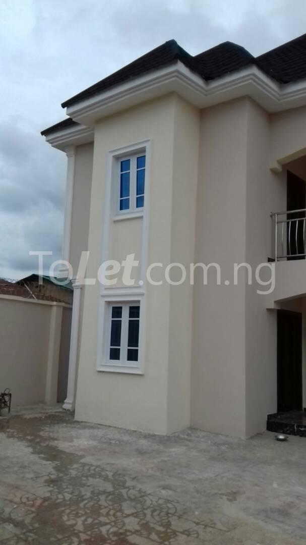 4 bedroom House for sale Alagbole Ojoolu Ifo Ogun - 7