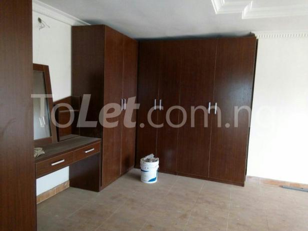 House for sale ifako Ifako-gbagada Gbagada Lagos - 2