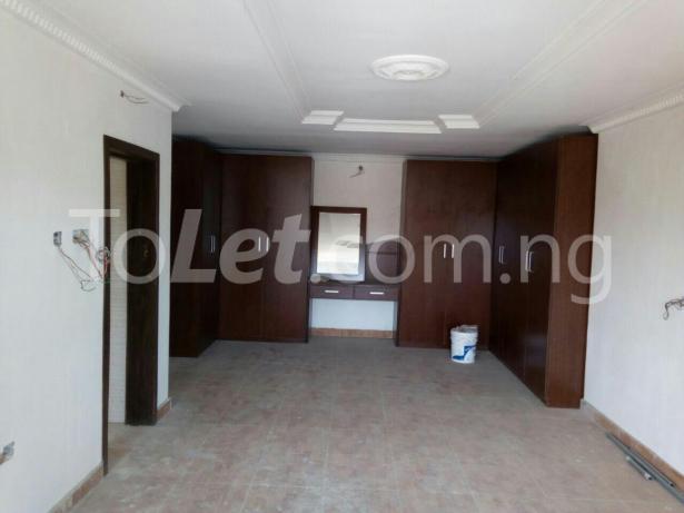 House for sale ifako Ifako-gbagada Gbagada Lagos - 6