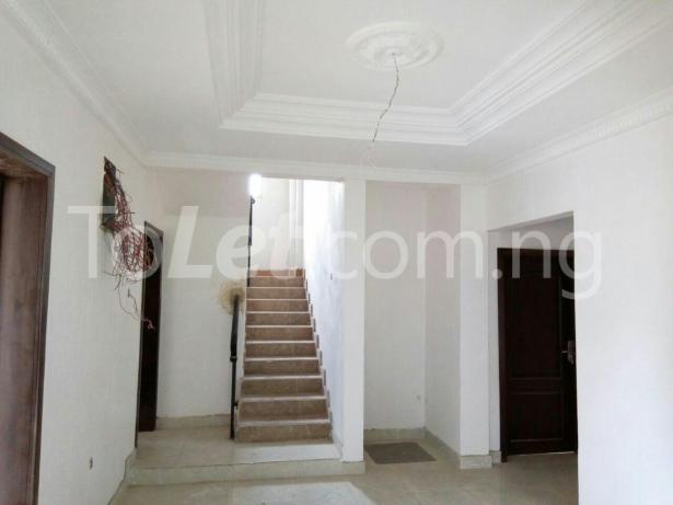 House for sale ifako Ifako-gbagada Gbagada Lagos - 4