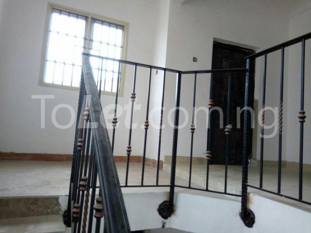 House for sale ifako Ifako-gbagada Gbagada Lagos - 5