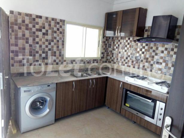 House for sale ifako Ifako-gbagada Gbagada Lagos - 1