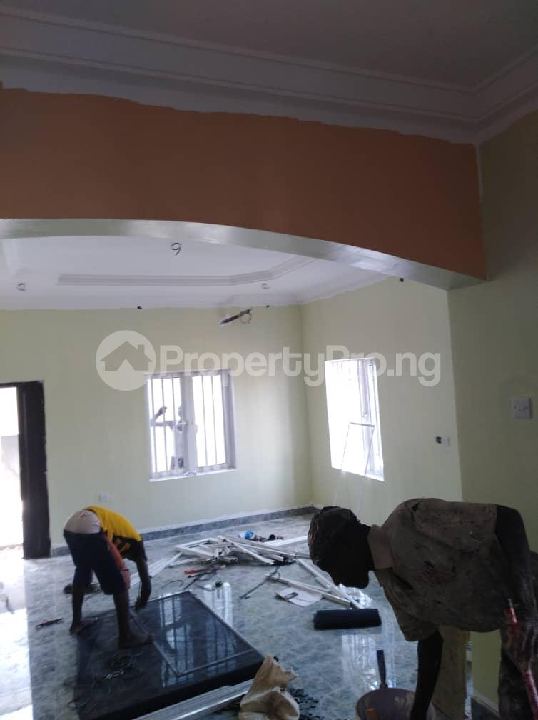 4 bedroom House for rent Ireakari estate Akala Express Ibadan Oyo - 4