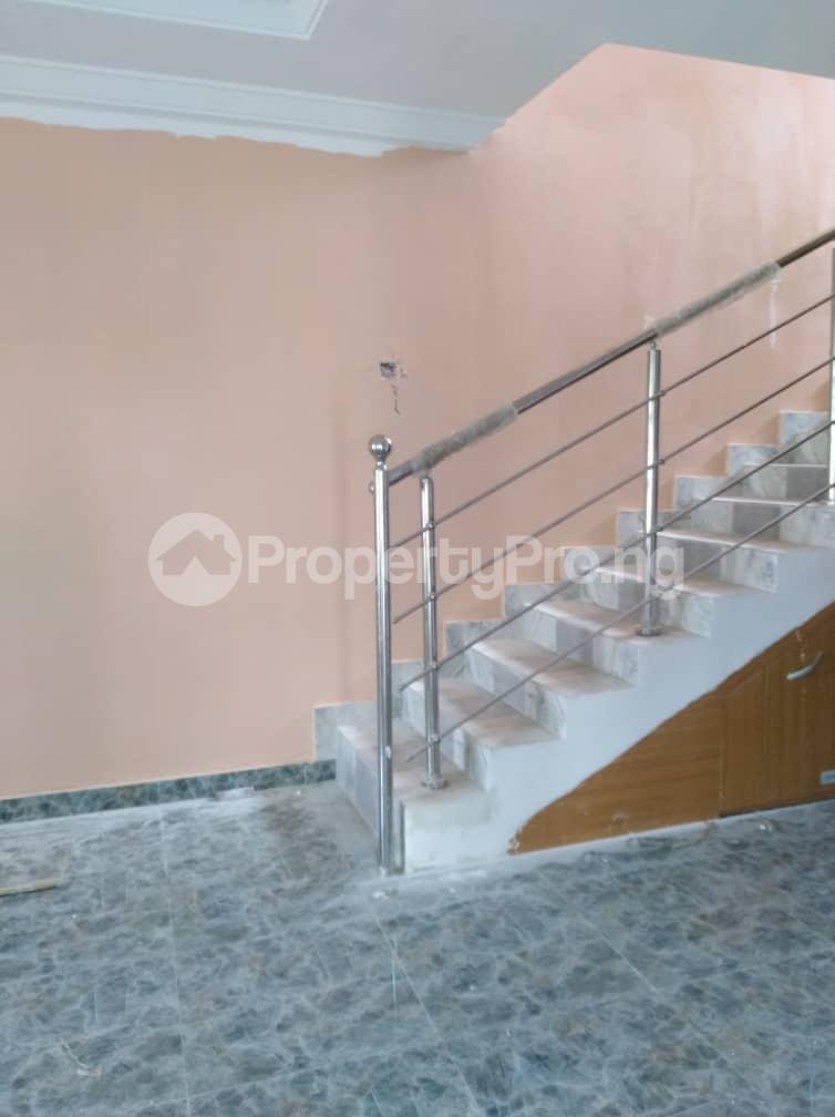 4 bedroom House for rent Ireakari estate Akala Express Ibadan Oyo - 3