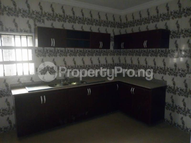 4 bedroom House for rent Ireakari estate Akala Express Ibadan Oyo - 5