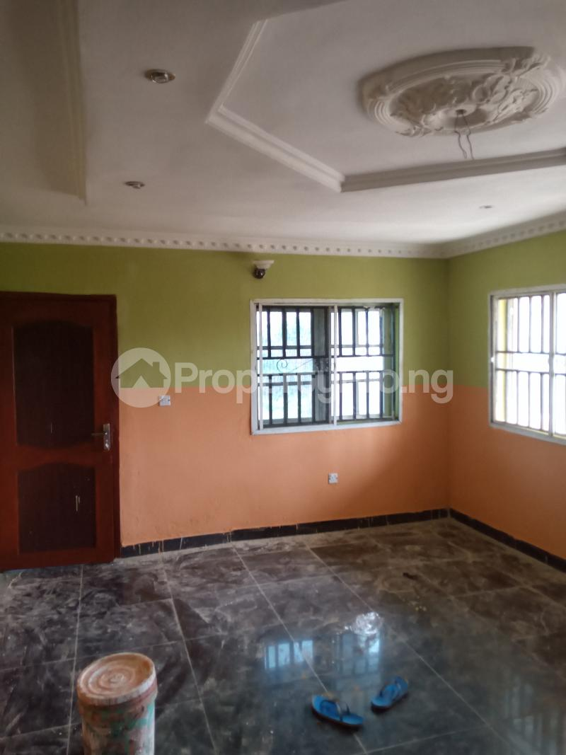 4 bedroom Detached Bungalow House for rent Elebu Akala Express Ibadan Oyo - 1