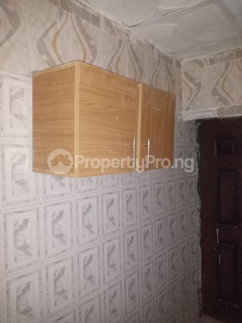 4 bedroom Detached Bungalow House for rent Elebu Akala Express Ibadan Oyo - 6