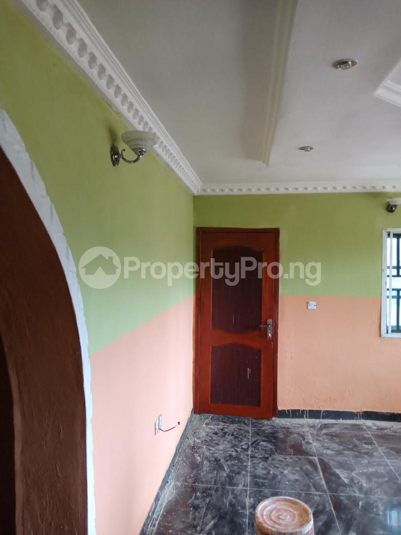 4 bedroom Detached Bungalow House for rent Elebu Akala Express Ibadan Oyo - 0