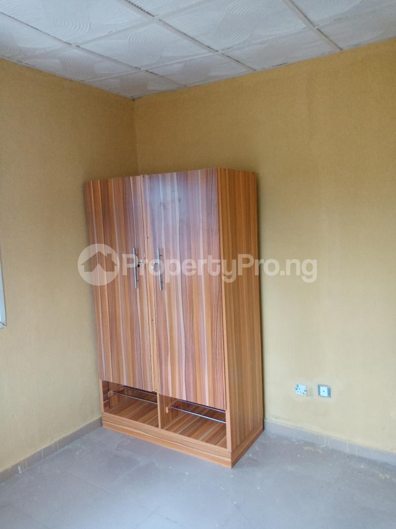 4 bedroom Detached Bungalow House for rent Elebu Akala Express Ibadan Oyo - 7