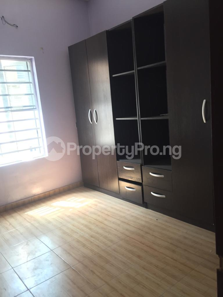 4 bedroom Flat / Apartment for rent Ocean Breeze Estate Ologolo Lekki Lagos - 1
