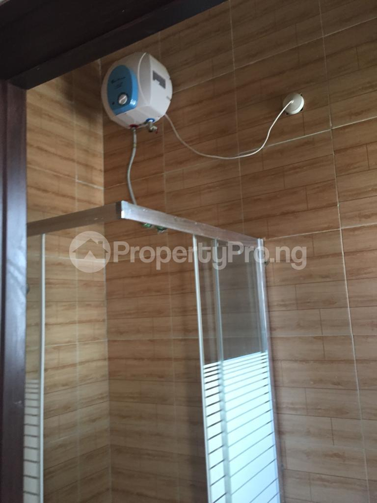 4 bedroom Flat / Apartment for rent Ocean Breeze Estate Ologolo Lekki Lagos - 2