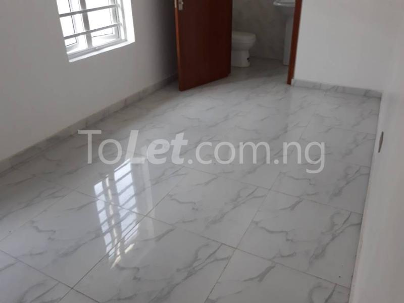 4 bedroom House for sale osapa london Osapa london Lekki Lagos - 18