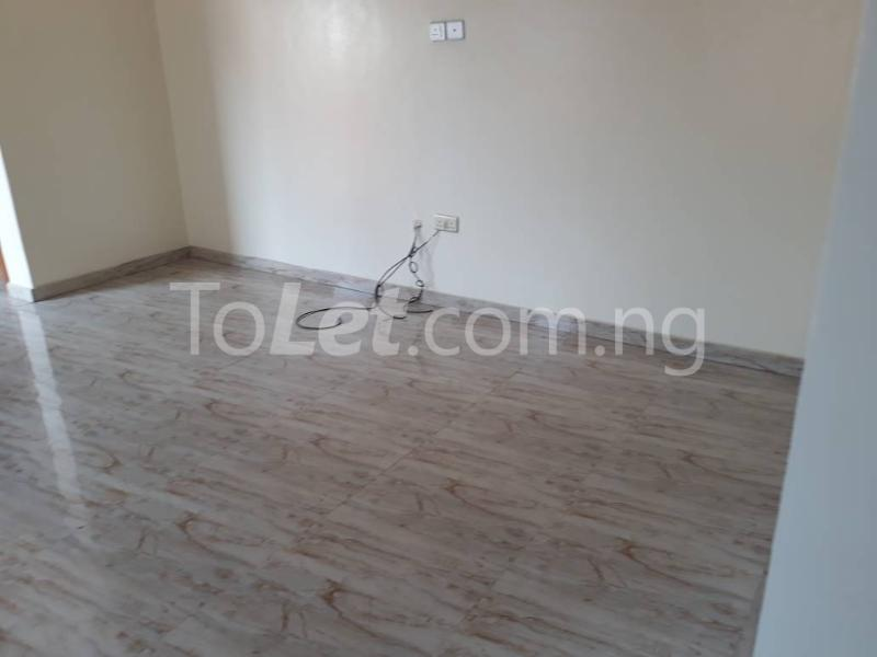 4 bedroom House for sale osapa london Osapa london Lekki Lagos - 6