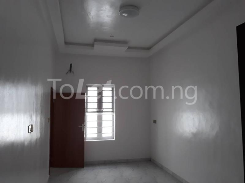 4 bedroom House for sale osapa london Osapa london Lekki Lagos - 1